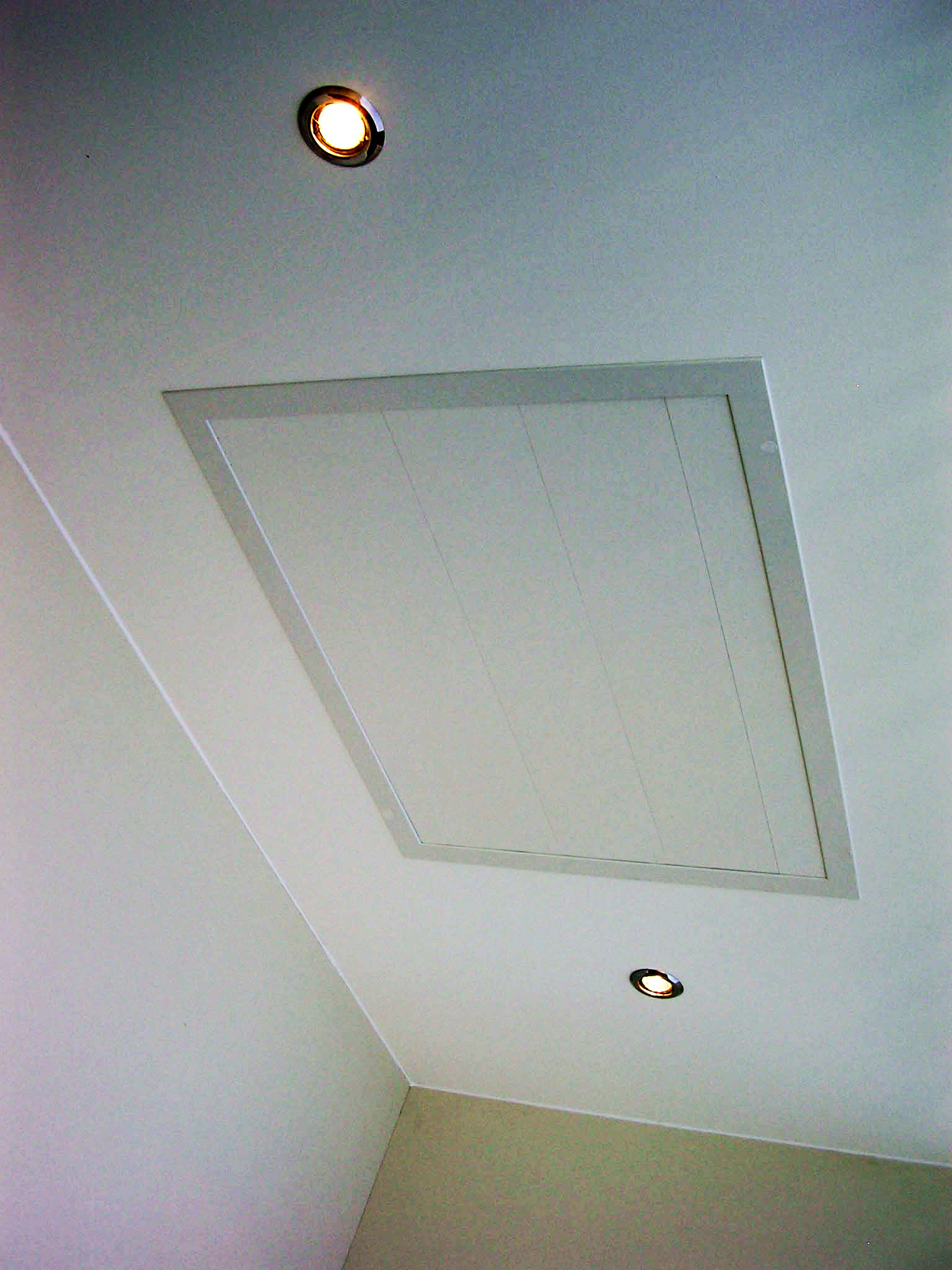 fitness ceiling systems for electric floor infrared heating best heaters room radiant film on by heat